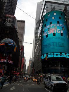 http://gokcengokyer.blogspot.com/2012/07/times-square-usa.html
