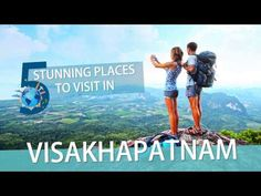 Jukaso Journeys- Visakhapatnam. Check out the places to visit in Visakhapatnam. #visakhapatnam #jukasojourneys