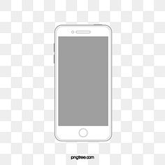 App Iphone, Iphone Mobile Phone, Iphone Icon, Samsung Mobile, Samsung Modelos, Call Logo, Pink Mobile, Mobile Mockup, Graphic Design Fonts