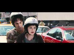 Nuevo trailer de El Dictador: el tirano de Sacha Baron Cohen perdido en Nueva York http://www.europapress.es/cultura/cine-00128/noticia-nuevo-trailer-dictador-tirano-sacha-baron-cohen-descubre-nueva-york-20120328114152.html