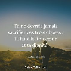 Positive Quotes For Life, Positive Attitude, Life Quotes, French Quotes, Entrepreneur Quotes, My Mood, Wise Words, Feel Good, Favorite Quotes