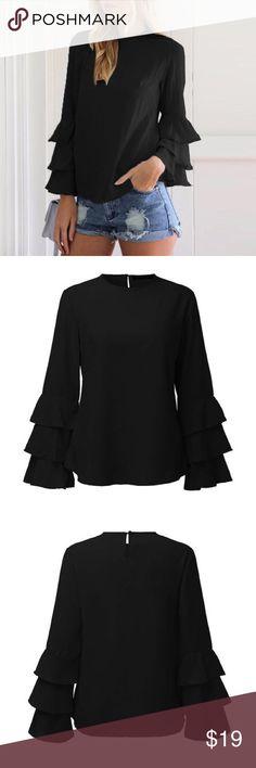 One Clothing Womens Green Sleeveless Short Babydoll Dress Juniors M BHFO 7019