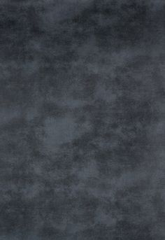 5007390 Sueded Leather Ash by Schumacher Wallpaper – Carpet Texture Textured Wallpaper, Of Wallpaper, Fabric Wallpaper, Textured Walls, Pattern Wallpaper, Textured Carpet, 3d Texture, Leather Texture, Leather Material