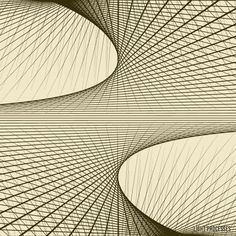 lightprocesses: Slow fall (II) by Victor Doval. Cool Animated Gifs, Cool Animations, Optical Illusion Gif, Optical Illusions, Euclid Geometry, 80s Neon, Wow Video, Geometry Pattern, Math Art