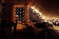 Teenage Girls - Girl Room Ideas
