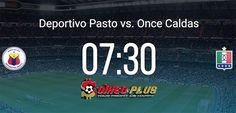 http://ift.tt/2AnMXQa - www.banh88.info - BANH 88 - Phân tích kèo VĐQG Colombia: Deportivo Pasto vs Once Caldas 7h30 ngày 7/11/2017 Xem thêm : Đăng Ký Tài Khoản W88 thông qua Đại lý cấp 1 chính thức Banh88.info để nhận được đầy đủ Khuyến Mãi & Hậu Mãi VIP từ W88 Phân tích kèo Deportivo Pasto vs Once Caldas đang xếp ở vị trí cuối BXH nhưng Deportivo Pasto vẫn được đánh giá rất cao trên sàn giao dịch châu Á.  Deportivo Pasto chỉ giành được 15 điểm sau 16 trận đã đấu ở mùa giải này. Thành tích…
