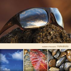 Haleakala provides an enhanced color experience to the game that you otherwise wouldn't be able to notice.