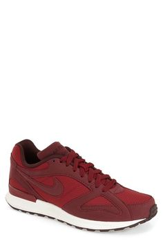 NIKE 'Air Pegasus New Racer' Sneaker (Men). #nike #shoes #