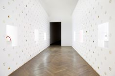 Anicka Yi, 'Installation view 7,070,430K of Digital Spit,,' 2015, Kunsthalle Basel