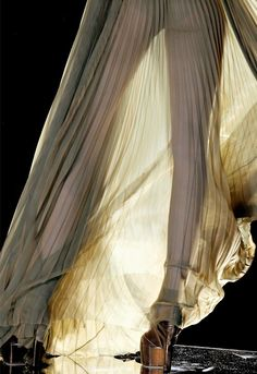 Jean Paul Gaultier - Fall 2012 Couture