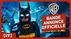 #Trailer #WarnerBros ➠ #LEGO #LBATMAN, LE #FILM - Bande Annonce Officielle 5 (VF) #LLEGOBATMAN ❤ http://petitbuzz.com/cinema/lego-batman-le-film-bande-annonce-officielle-5-vf/