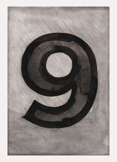 Divination:  The spiritual meaning of #Nine brings us to the height of vibrational frequencies in this number sequence. Nine represents attainment, satisfaction, accomplishment, and our success to achieve an influence in our circumstances. The spiritual meaning of number Nine deals with intellectual power, inventiveness, influence over situations and things. Nine beseeches us to recognize our own internal attributes, and extend these abilities out in the world to create a positive influence.