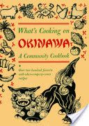 What's Cooking on Okinawa