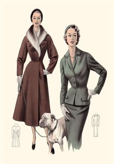 Pencil skirts with a boxy jacket created a popular silhouette, and dresses featuring a small waist with a full skirt were also popular. 100 percent the pit bull is a added filght of someones fancy