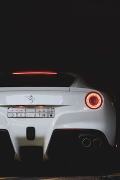 Awesome Ferrari 2017: *Ferrari Via LadyLuxury... Check more at http://24cars.top/2017/ferrari-2017-ferrari-via-ladyluxury/