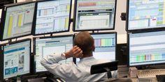 Mercati finanziari poco mossi in attesa delle dichiarazioni della Presidente della Federal Reserve