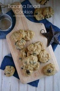 banana-bread-cookies-1