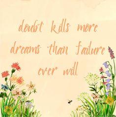 #Life #Motivation #InspirationalQuotes #Quotes #MergeFashionNZ #Dreams