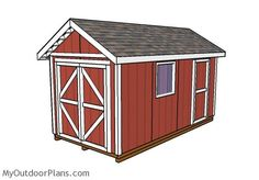 8x16-gable-shed-plans