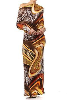 dc909fffecf 12 Best Divas Ego Boutique Maxi Dresses images
