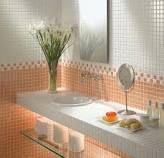 decoraciones de baños - Buscar con Google