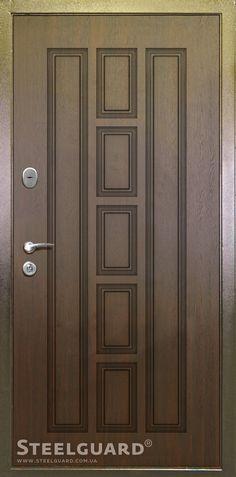 Classic Bedroom Furniture, Tall Cabinet Storage, Locker Storage, Wooden Main Door Design, House Gate Design, Internet, Types Of Doors, Entrance Doors, Wooden Doors