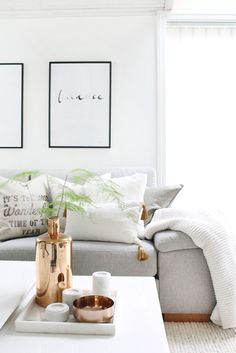 How To Create A Cozy Hygge Living Room This Winter. Cozy Fall In My House Fall Y'all Home Living Room . 20 Cozy Rustic Living Room Designs To Ensure Your Comfort. Home and Family Affordable Home Decor, Cheap Home Decor, Diy Home Decor, Living Room Inspiration, Home Decor Inspiration, Decor Ideas, Design Inspiration, Home Living Room, Living Spaces