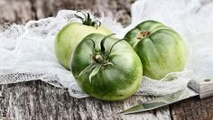 Are These The World's Best Pickled Green Tomatoes?  https://www.rodalesorganiclife.com/food/are-these-worlds-best-pickled-green-tomatoes