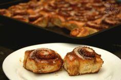 Espirales-de-canela-o-cinnamon-rolls-18.jpg