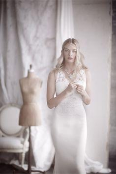Odessa Gown from BHLDN Bhldn Wedding, Wedding Bride, Wedding Shit, Wedding Ideas, Wedding Dresses For Sale, Wedding Gowns, Gray Weddings, Bridal Beauty, Wedding Attire