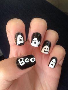Diseño Halloween