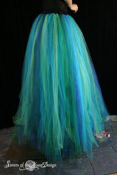 .water costume