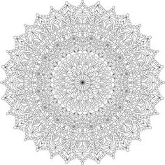 gunston coloring pages   9736 Best Coloring Pages - Mandala images in 2019 ...