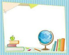 rahmen für den schulanfang, schulstart, schuleinführung