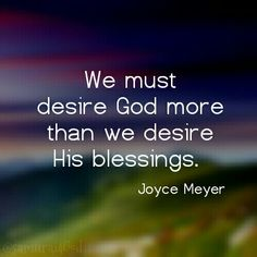 Joyce Meyer How true this is! Inspirational Bible Quotes, Scripture Quotes, Uplifting Quotes, Encouragement Quotes, Bible Verses, Scriptures, Christian Life, Christian Quotes, Joyce Meyer Quotes
