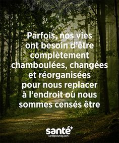 New ideas for quotes life beautiful wise words Positive Mind, Positive Attitude, Positive Quotes, Word 16, Best Quotes, Life Quotes, Funny Quotes, French Quotes, Think