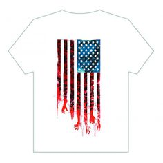 http://zombobszombiemoviereviews.blogspot.com/2012/11/new-walking-dead-t-shirts-show-your.html
