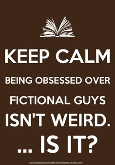 Percy Jackson, Gus Waters, Will Herondale, Leo Valdez, Ash and Robbie Goodfellow. Percy Jackson, I Love Books, Books To Read, My Books, Sirius Black, Ron Weasley, Dark Elements, Keep Calm, Stay Calm