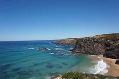 Travel, Portugal, Reisen, Reiseblogger, Travelblogger, Wonderfulplaces, Reiseziele