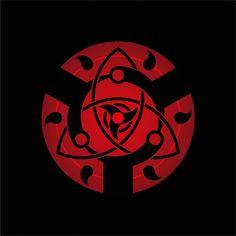 This probably is the ultimate sharigan Mangekyou Sharingan, Sasuke Uchiha Sharingan, Naruto Kakashi, Rinne Sharingan, Sharingan Eyes, Naruto Eyes, Naruto Anime, Naruto Shippuden Anime, Naruto Art