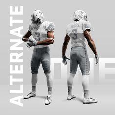Las Vegas Raiders Rebrand Concept on Behance