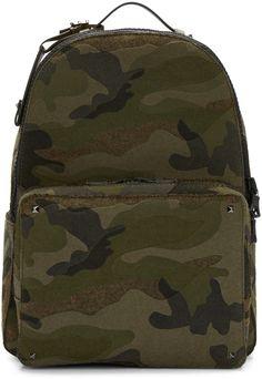 ed16450dedd 365 Best Bags   Backpacks images