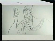 Escuchar Disney Feature Animation Hercules Efx Pencil Test Set A - Descargar MP3 Gratis