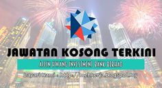 Jawatan Kosong di Affin Hwang Investment Bank Berhad - 16 July 2016   Affin Hwang Capital is a specialist investment banking group. From both our primary offices in Kuala Lumpur and Penang our multi-product teams cover both retail and institutional clients.GLCs and mid- to large-cap corporations form the core of our institutional client business. To these organisations Affin Hwang Capital offers high quality advisory and execution services across investment banking institutional securities…