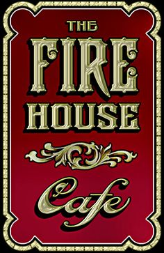 Nice use of LHF Firehouse. See more at: http://www.letterheadfonts.com/fonts/firehouse.php
