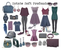 Estate Soft Profonda in primavera by laralabiche on Polyvore featuring polyvore fashion style Philipp Plein American Vintage MANGO Old Navy Glamorous Chanel Topshop Christian Louboutin Valentino Manolo Blahnik Skechers Ravel 3.1 Phillip Lim Givenchy Chloé Michael Kors Marni Todd Reed Alex Monroe Jupp Fine Jewellery Latelita Tommy Hilfiger House of Harlow 1960 Uniqlo NLY Accessories clothing