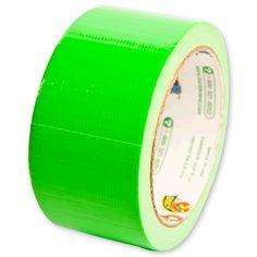 neon duck tape | Five Below