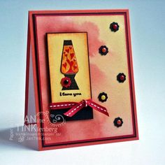 valentine day gift deck of cards