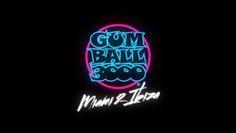 videos-gumball-2014-miami-2-ibiza-0