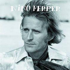 Je Vends Des Robes par Nino Ferrer identifié à l'aide de Shazam, écoutez: http://www.shazam.com/discover/track/10544822